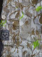 Obrázok z Nohavice s potlačou 98