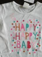 Obrázok z Body HAPPY veľ.68