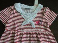 Obrázok z Tunika- šaty s kotvou 116