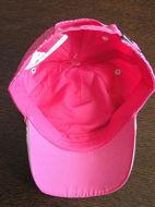 Obrázok z Šiltovka zajačik s UV 30, veľ.49/51