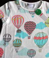 Obrázok z Tunika balóniková 92,98