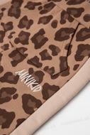 Obrázok z Nohavice RELAXED LEOPARD JOGGERS PANTS  122/128